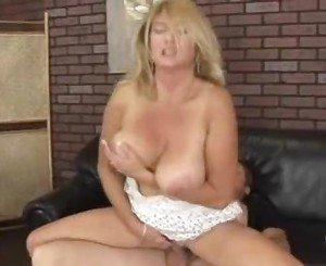 NastyPlace.org - Mature Milf Cheating on Husband