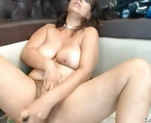 Milf Anal Squirting - CamsXrated.com